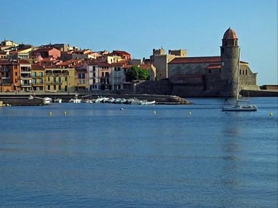 Location tautavel les environs de tautavel - Office du tourisme de collioure ...